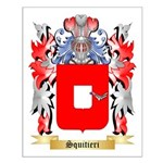 Squitieri Small Poster