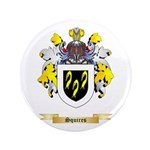Squires Button