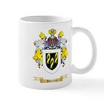 Squires Mug