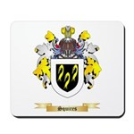 Squires Mousepad