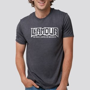 L'AMOUR T-Shirt