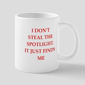 spotlight Mugs