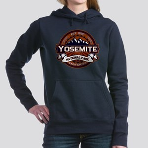 Yosemite Vibrant Sweatshirt