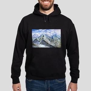 TellurideMag93 Sweatshirt