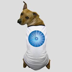 SSC Light Dog T-Shirt