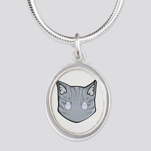 Chibi Jayfeather Necklaces