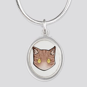 Chibi Leafpool Necklaces