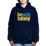 Beach Sunny Sweatshirt