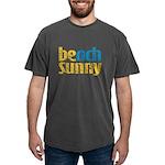 Beach Sunny T-Shirt