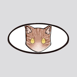 Chibi Leafpool Patch