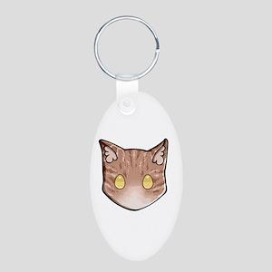 Chibi Leafpool Keychains