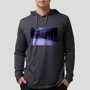 PICT0054 Long Sleeve T-Shirt