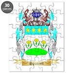 Spurrett Puzzle