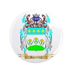 Spurling Button