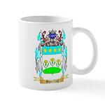 Spurling Mug