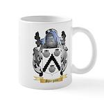 Spurgone Mug