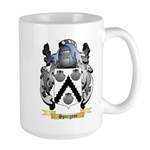 Spurgone Large Mug
