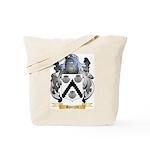 Spurgin Tote Bag