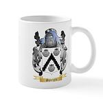 Spurgin Mug