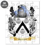 Spurgin Puzzle