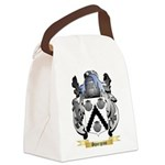 Spurgeon Canvas Lunch Bag
