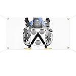Spurgeon Banner