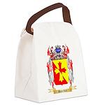 Spurden Canvas Lunch Bag