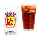 Spurden Drinking Glass