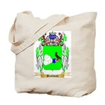 Szulman Tote Bag