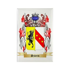 Sztern Rectangle Magnet (100 pack)
