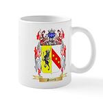 Sztern Mug