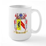 Sztern Large Mug
