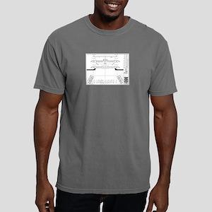 lightingplan T-Shirt