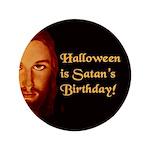 Satan's Birthday 3.5