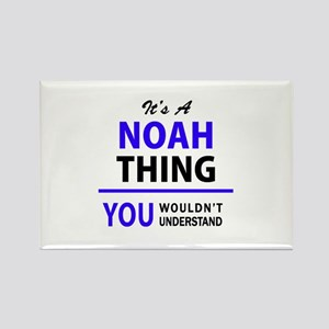 It's NOAH thing, you wouldn't understand Magnets