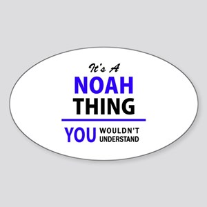 It's NOAH thing, you wouldn't understand Sticker