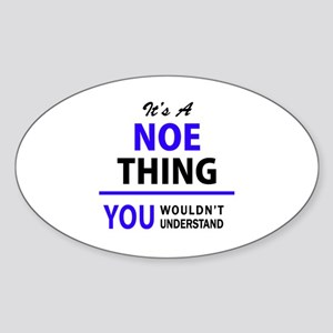 It's NOE thing, you wouldn't understand Sticker