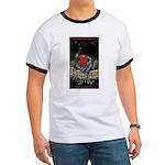 Be Warrior Smart T-Shirt