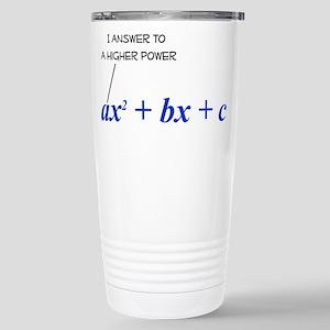 HigherPower Mugs