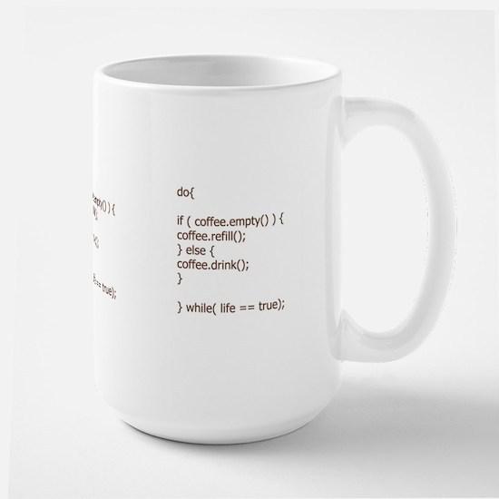 custom_productb96b95300b6a7782d92f0991ecd8b5 Mugs
