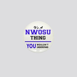 It's NWOSU thing, you wouldn't underst Mini Button