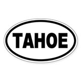 Tahoe Single