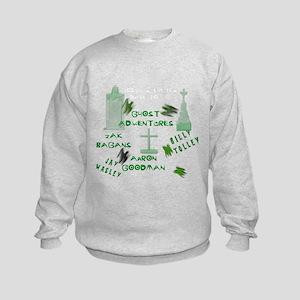 Ghost Adventures Sweatshirt