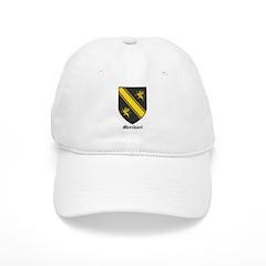 Merchant Baseball Cap 104574222