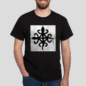 FUNTUNFUNEFU T-Shirt