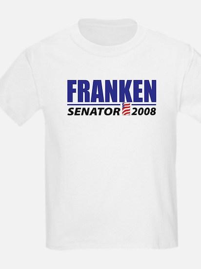Al Franken T-Shirt