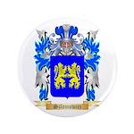 Szlomowicz Button