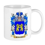 Szlomowicz Mug