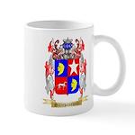 Szczepanowski Mug