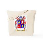 Szczepanowicz Tote Bag